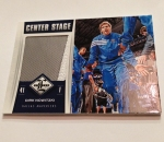 Panini America 2012-13 Limited Basketball QC (61)