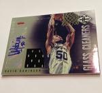 Panini America 2012-13 Limited Basketball QC (64)