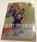 Panini America 2012-13 Limited Basketball QC (66)