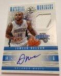 Panini America 2012-13 Limited Basketball QC (68)