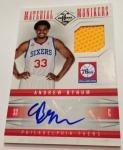 Panini America 2012-13 Limited Basketball QC (69)