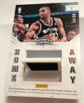 Panini America 2012-13 Limited Basketball QC (7)