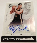 Panini America 2012-13 Limited Basketball QC (71)