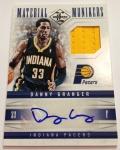 Panini America 2012-13 Limited Basketball QC (78)