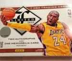 Panini America 2012-13 Limited Basketball QC (79)