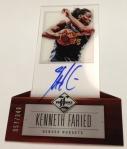 Panini America 2012-13 Limited Basketball QC (9)