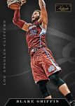 Panini America 2012-13 NBA Starting 5 PA Set 2