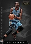 Panini America 2012-13 NBA Starting 5 PA Set 3
