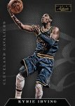 Panini America 2012-13 NBA Starting 5 PA Set 4