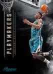 Panini America 2012-13 NBA Starting 5 PLA Set 1