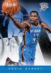 Panini America 2012-13 NBA Starting 5 Set 3