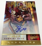 Panini America 2012 Absolute Football QC (22)