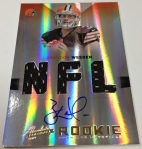 Panini America 2012 Absolute Football QC (34)