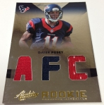 Panini America 2012 Absolute Football QC (41)