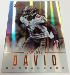 Panini America 2012 Absolute Football QC (72)