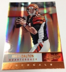 Panini America 2012 Absolute Football QC (81)