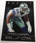 Panini America 2012 Black Football QC Part One (15)