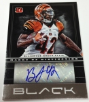 Panini America 2012 Black Football QC Part One (20)