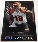 Panini America 2012 Black Football QC Part One (30)