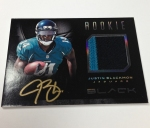 Panini America 2012 Black Friday Final QC (1)