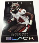 Panini America 2012 Black Friday Final QC (10)