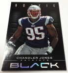 Panini America 2012 Black Friday Final QC (11)