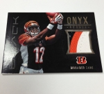 Panini America 2012 Black Friday Final QC (12)