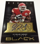Panini America 2012 Black Friday Final QC (13)