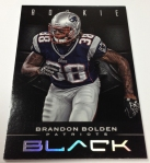 Panini America 2012 Black Friday Final QC (16)