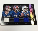 Panini America 2012 Black Friday Final QC (18)