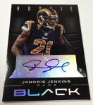 Panini America 2012 Black Friday Final QC (20)
