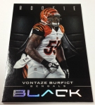 Panini America 2012 Black Friday Final QC (25)