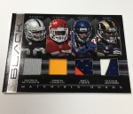 Panini America 2012 Black Friday Final QC (26)
