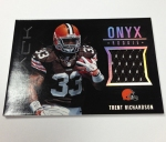 Panini America 2012 Black Friday Final QC (27)