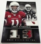 Panini America 2012 Black Friday Final QC (28)