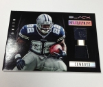 Panini America 2012 Black Friday Final QC (29)