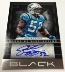 Panini America 2012 Black Friday Final QC (33)