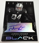 Panini America 2012 Black Friday Final QC (35)