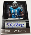 Panini America 2012 Black Friday Final QC (36)