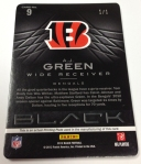 Panini America 2012 Black Friday Final QC (39)
