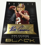 Panini America 2012 Black Friday Final QC (4)