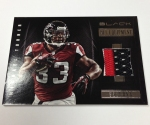 Panini America 2012 Black Friday Final QC (43)