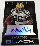 Panini America 2012 Black Friday Final QC (45)