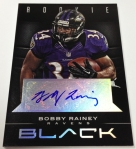 Panini America 2012 Black Friday Final QC (46)