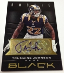 Panini America 2012 Black Friday Final QC (47)