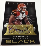 Panini America 2012 Black Friday Final QC (48)