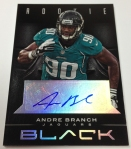 Panini America 2012 Black Friday Final QC (55)