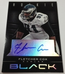 Panini America 2012 Black Friday Final QC (58)