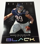 Panini America 2012 Black Friday Final QC (6)