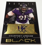 Panini America 2012 Black Friday Final QC (7)